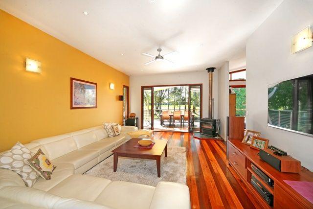79 Garnet Street, Cooroy QLD 4563
