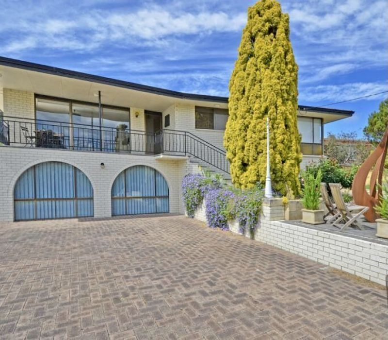 For Sale By Owner: 41 Wilson Street, Little Grove, WA 6330