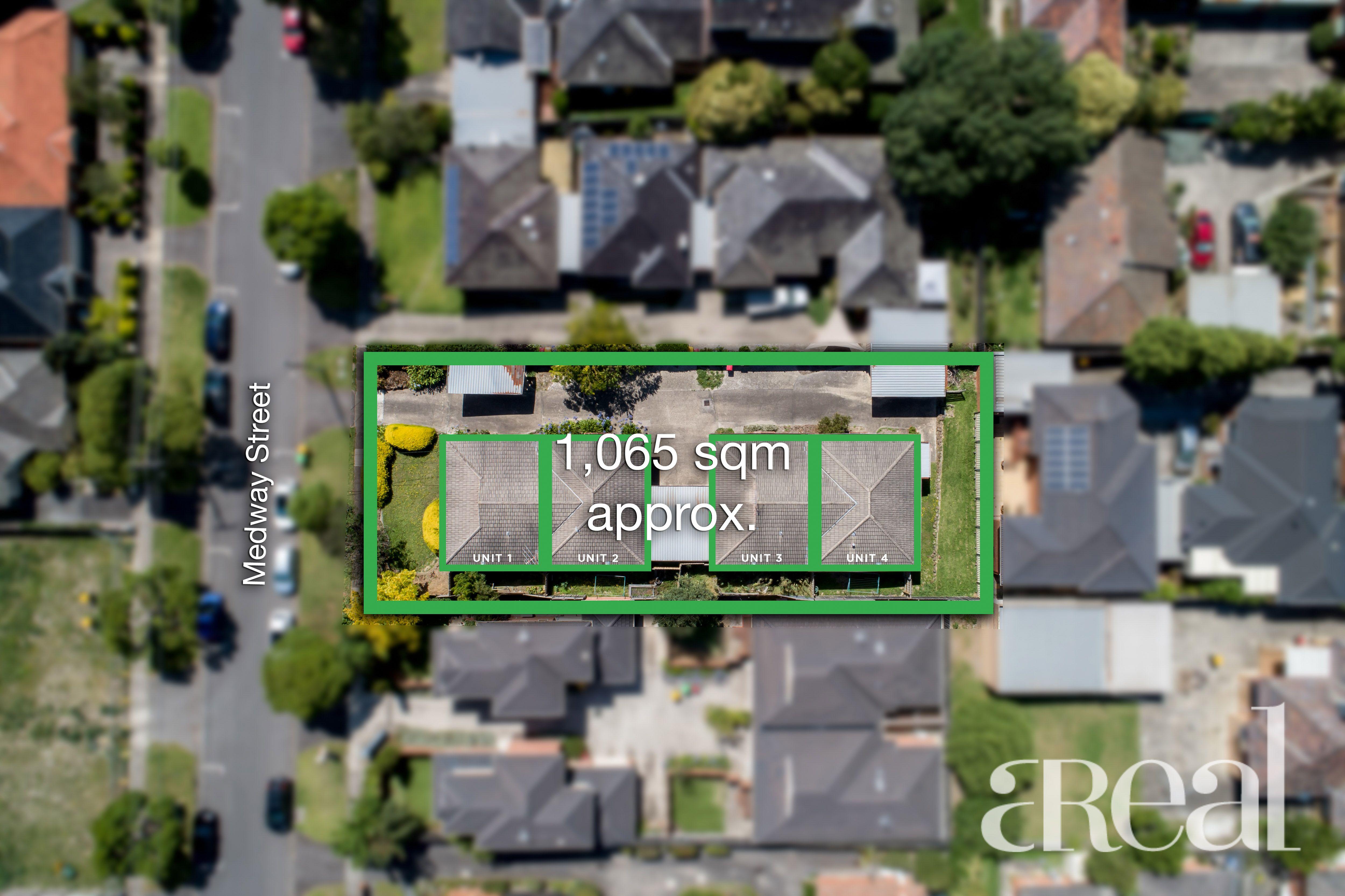 37 Medway Street, Box Hill North VIC 3129