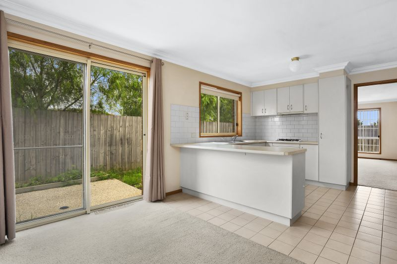 4/133 Grove Road Grovedale