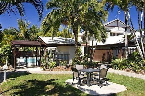 215/24 Lake Weyba Drive, Noosaville QLD 4566