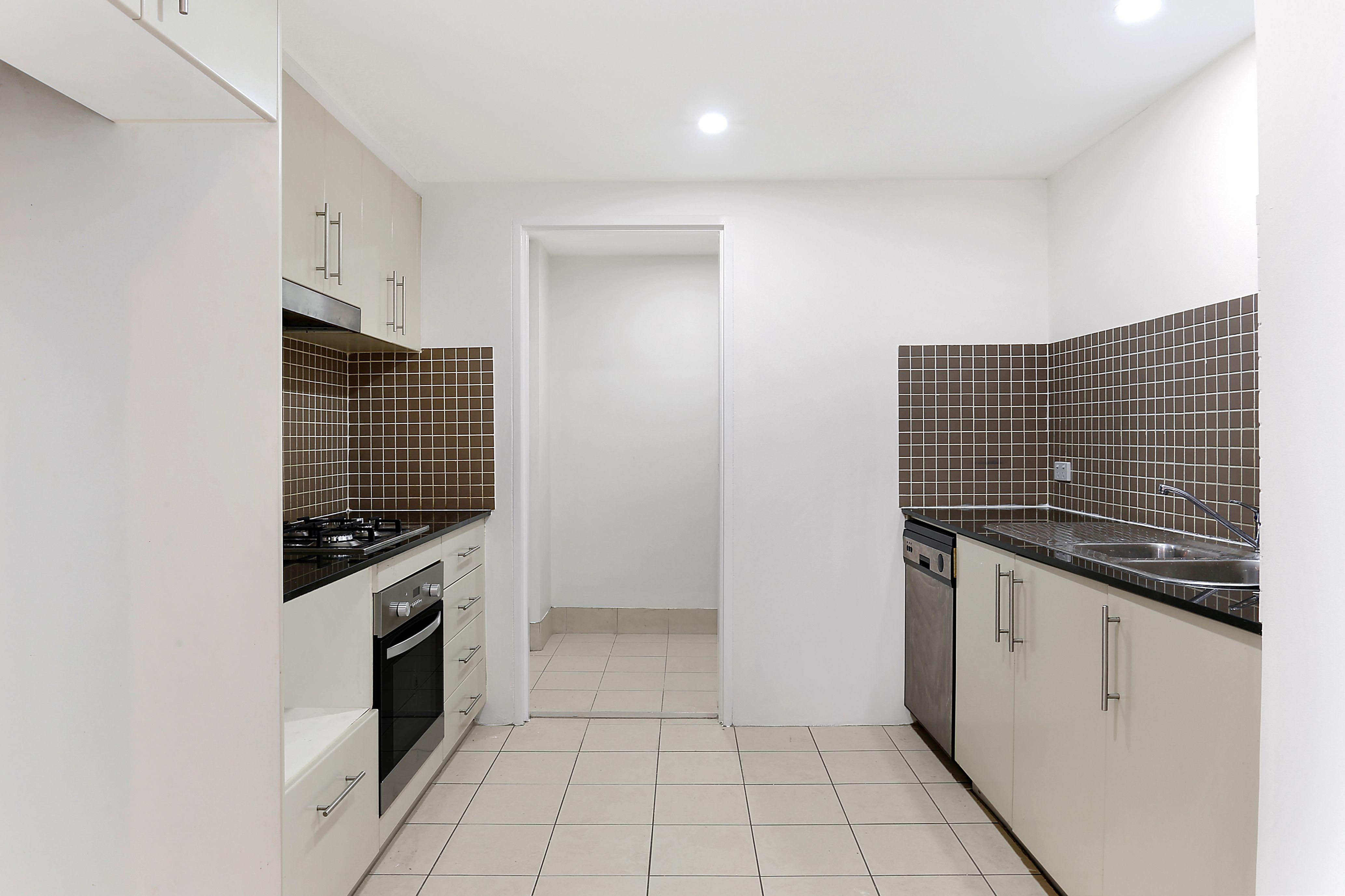 30/1 Clarence Street, Strathfield NSW 2135