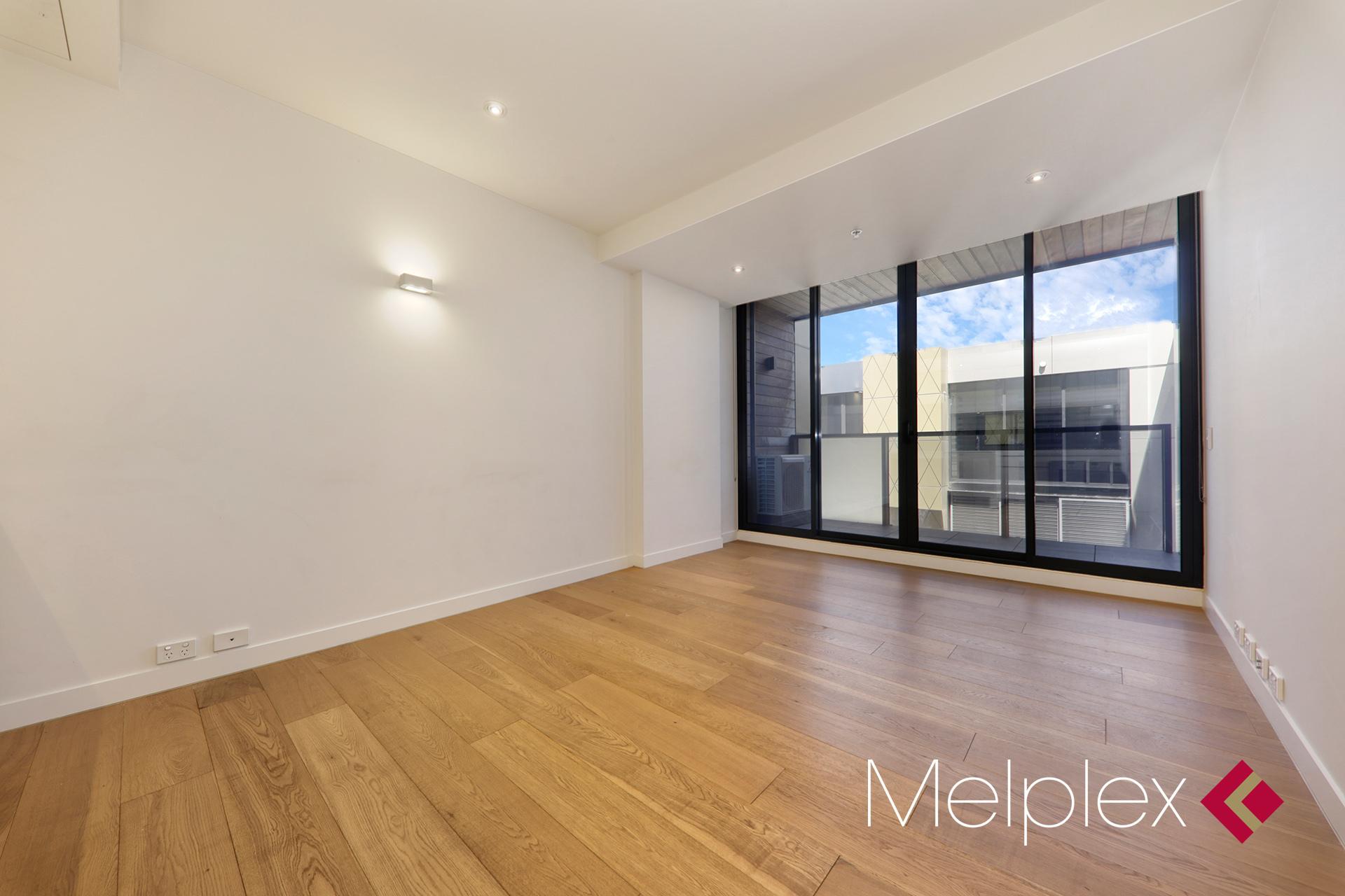 1110/108 Flinders Street, Melbourne VIC 3000