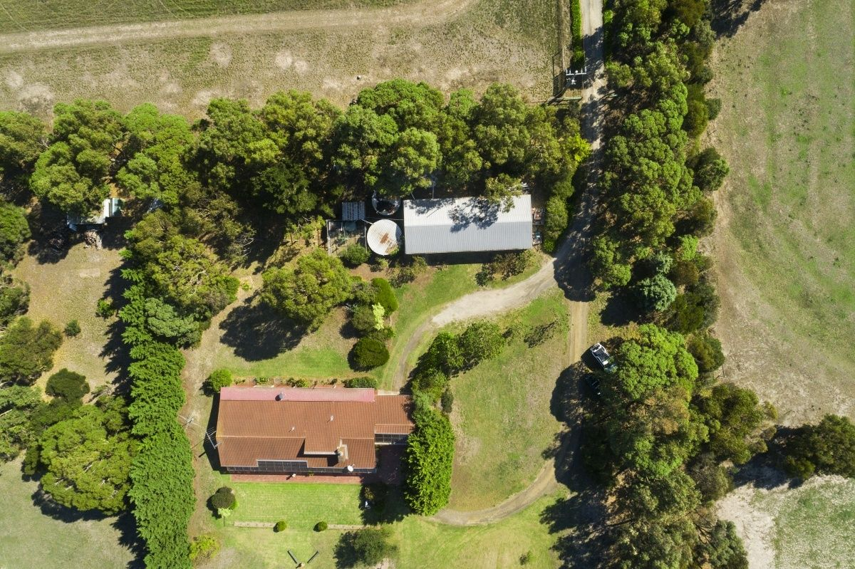 269 Banks Road, Mannerim VIC 3222