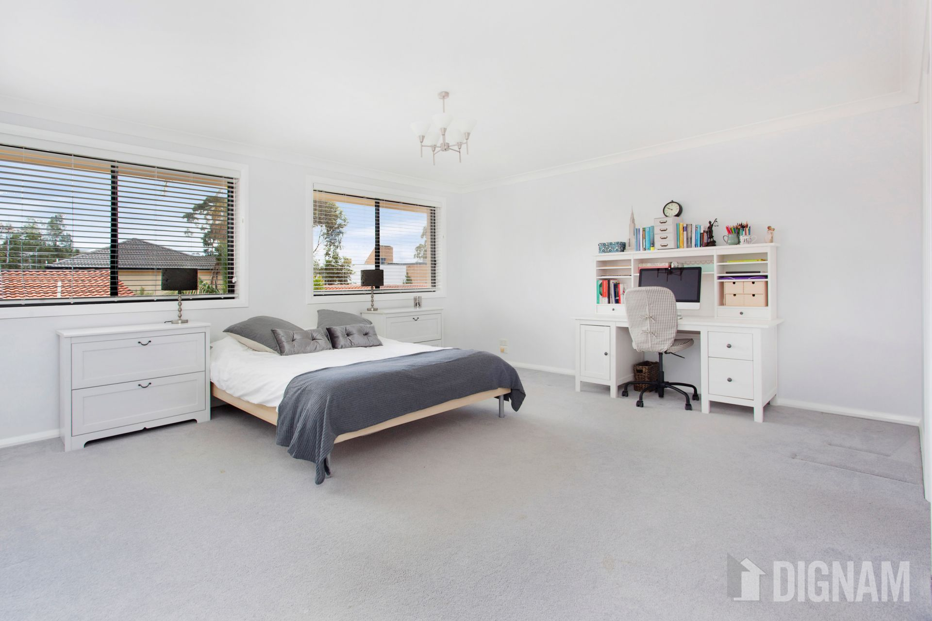 2/9 High Street, Woonona NSW