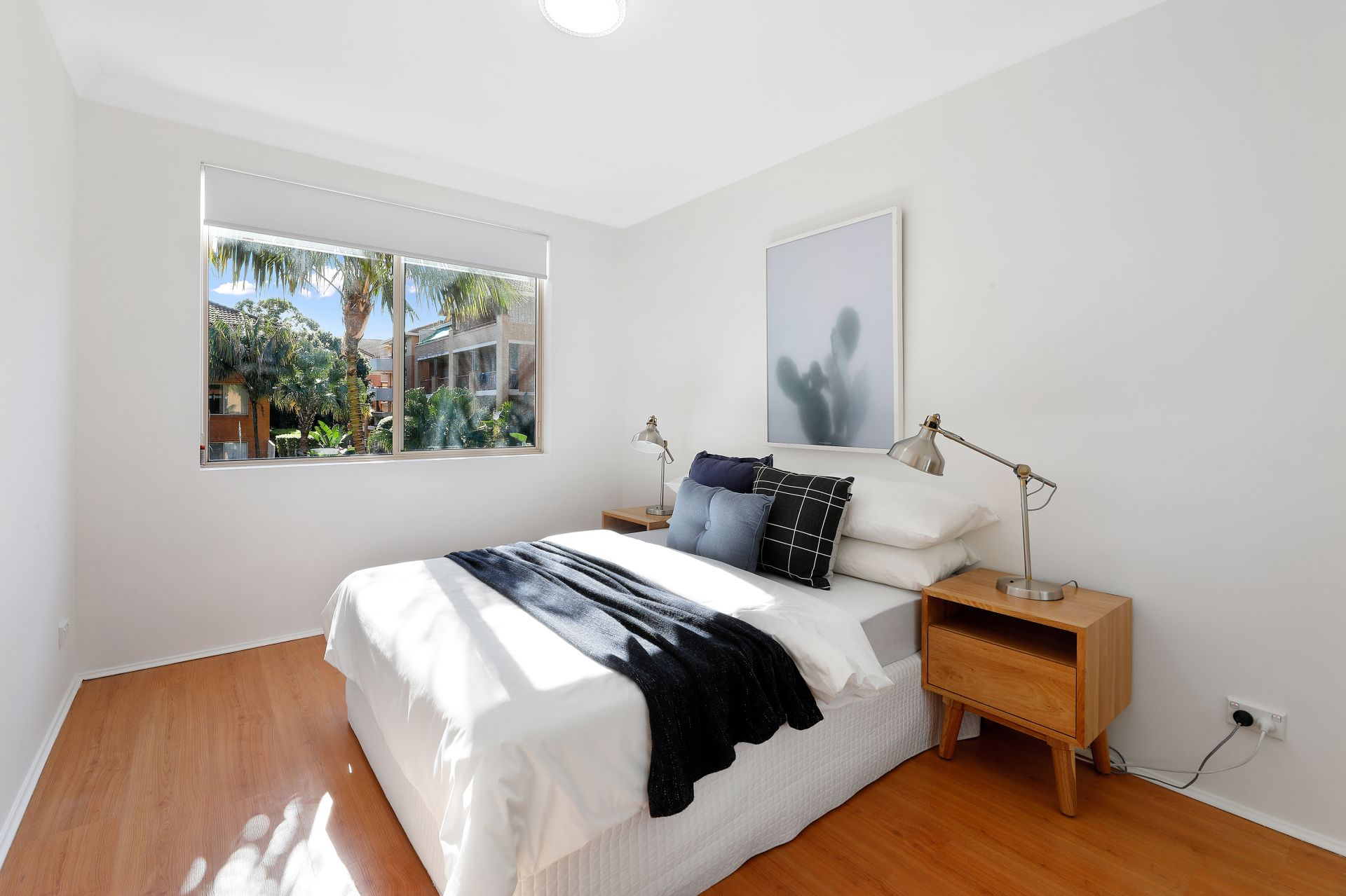 7D/19-21 George Street, North Strathfield NSW