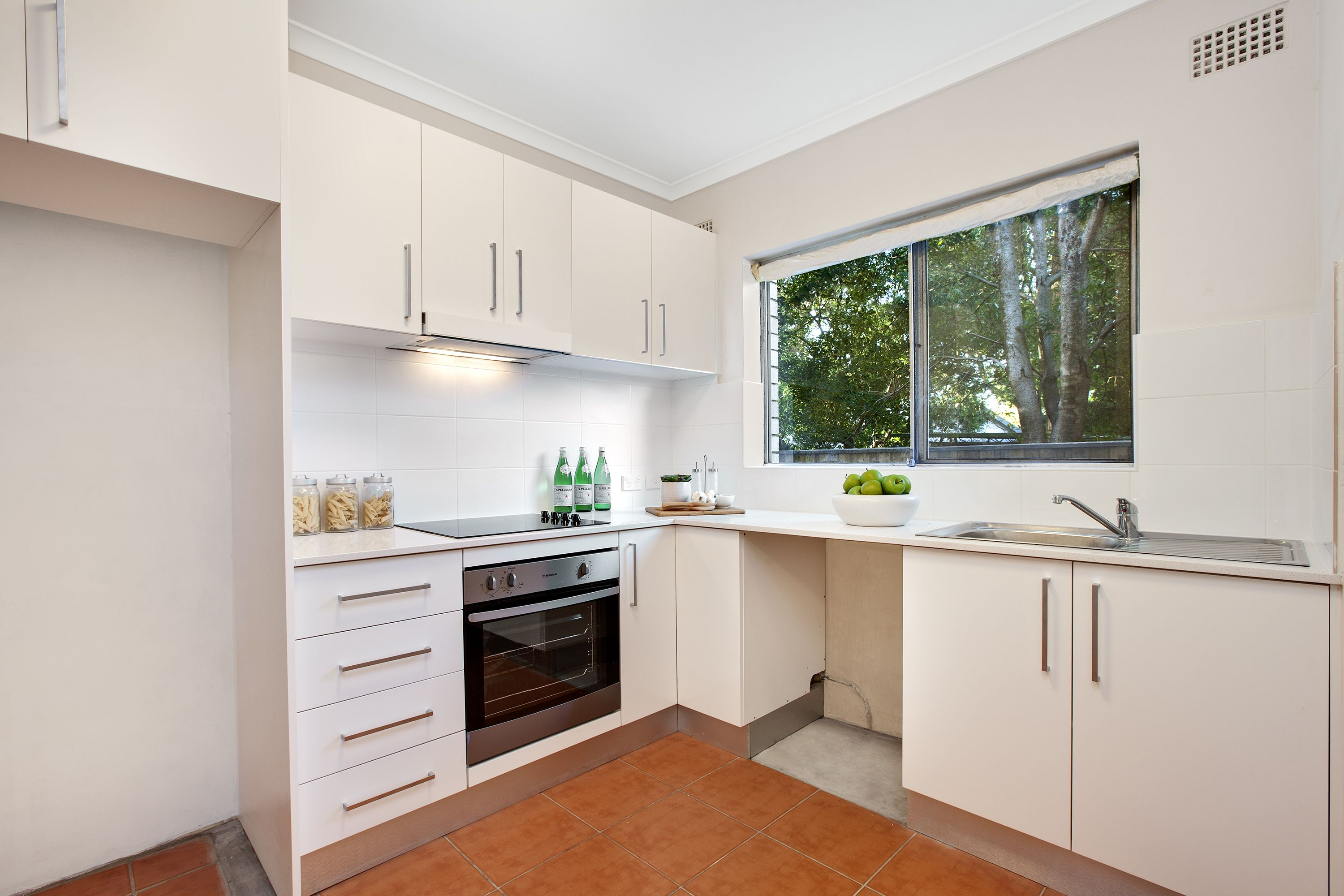 19/71 Ryde Road Hunters Hill 2110