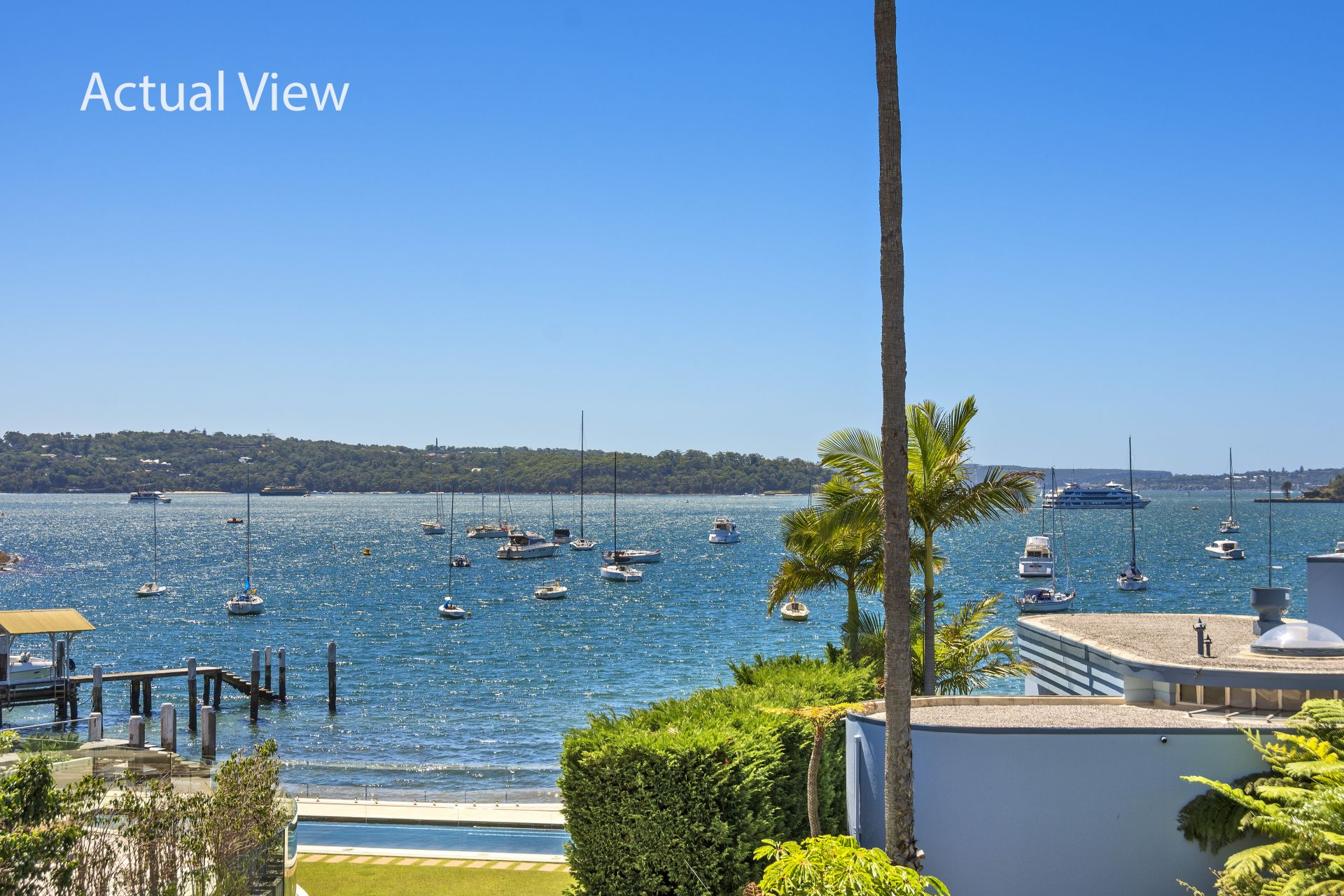 30 Billyard Avenue, Elizabeth Bay