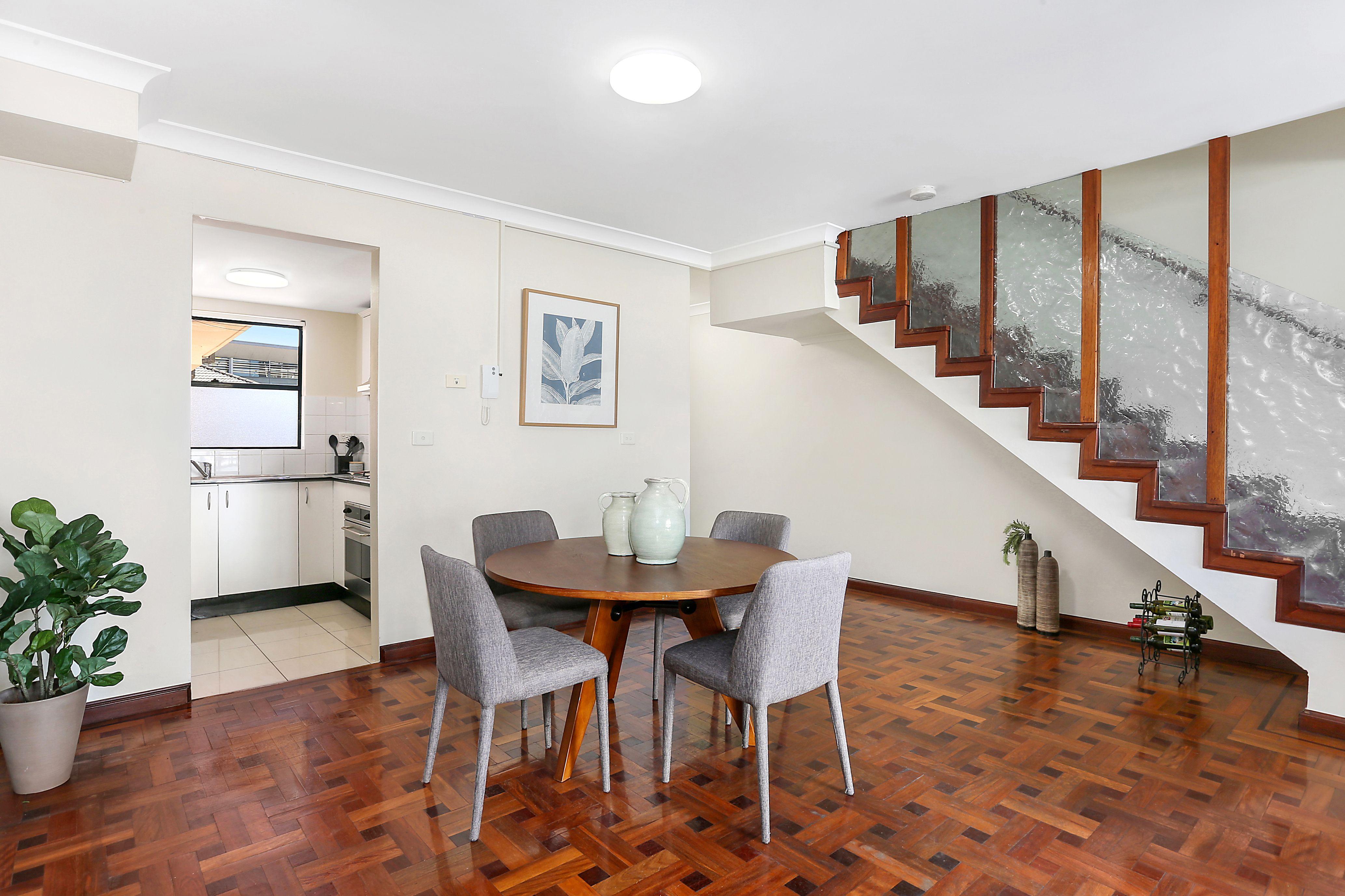 14/45-47 The Boulevarde, Strathfield NSW 2135