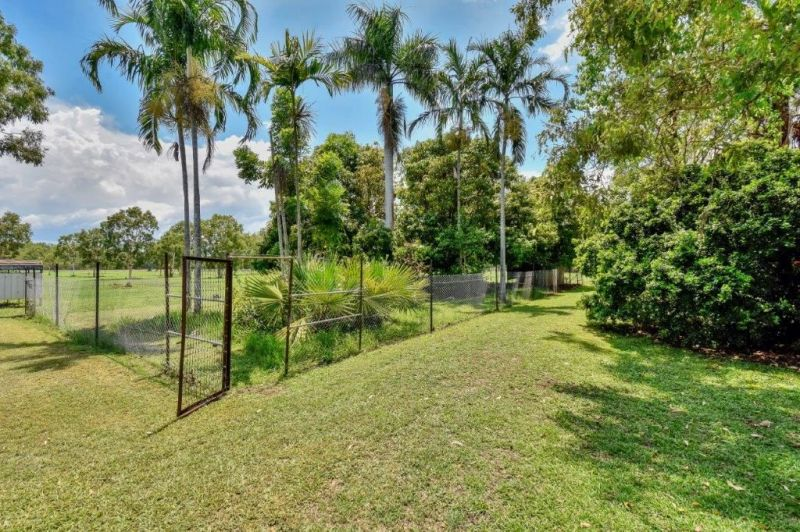 For Sale By Owner: 610 Litchfield Park Road, Rum Jungle, NT 0822