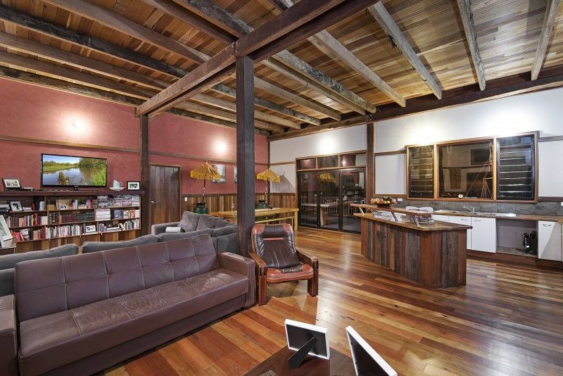 For Sale By Owner: 17 Marsh Place, Currumbin Valley, QLD 4223
