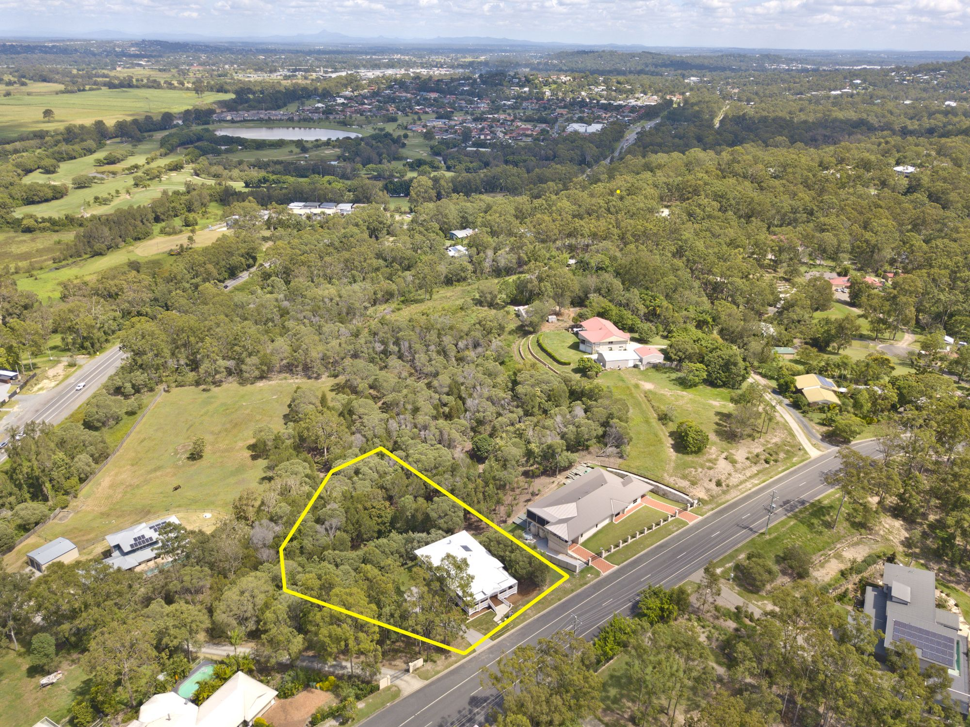 54 Carbrook Road, Cornubia