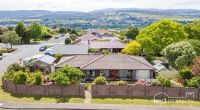 30 Boiton Hill Road Norwood, Tas