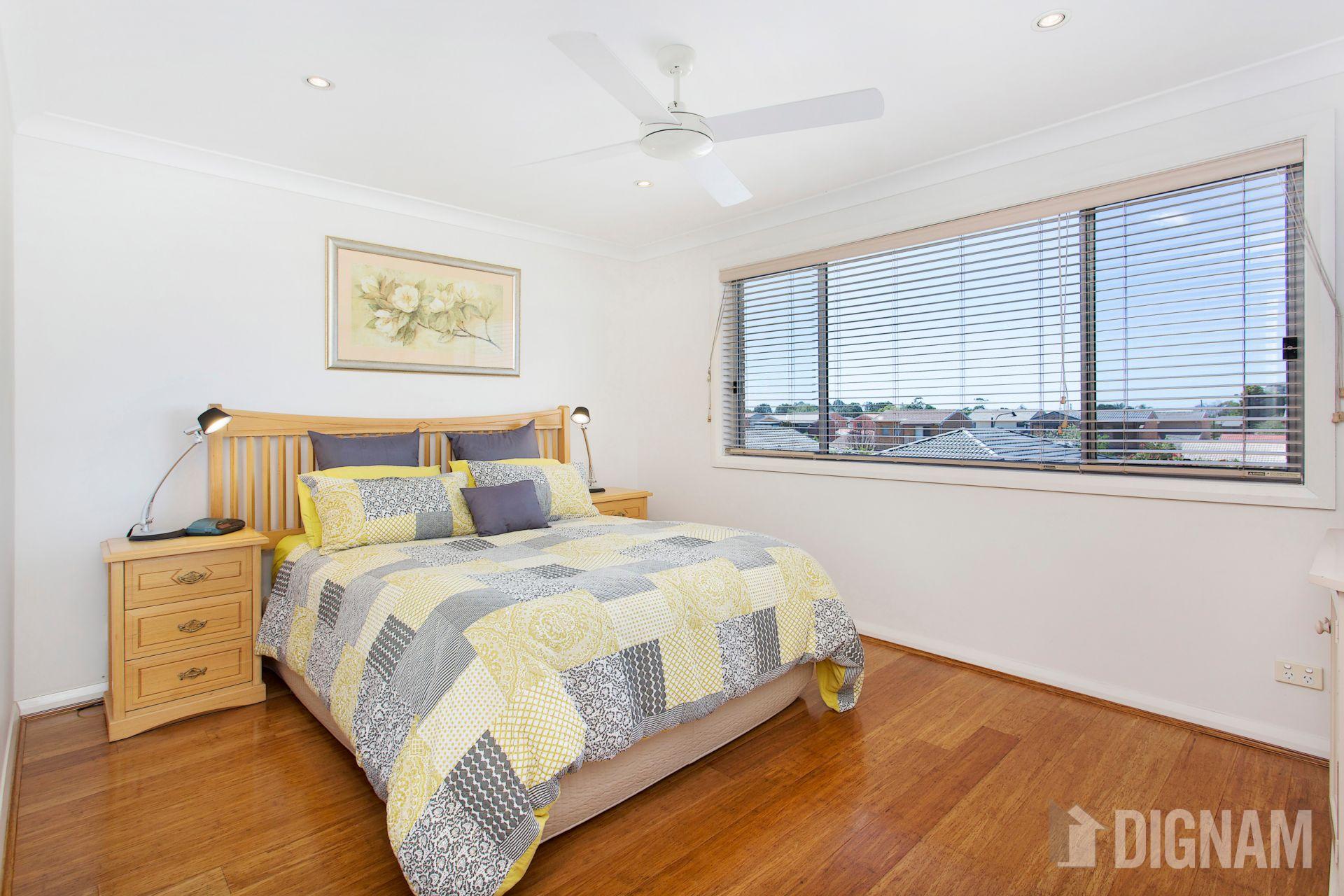 13 Hickory Street, Woonona NSW