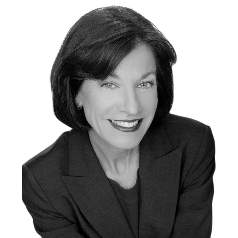 Lorraine McMahon Real Estate Agent