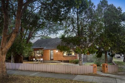 5 Everard Road, RINGWOOD EAST