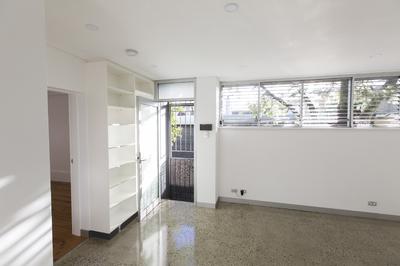 6a Cuthbert Street, Queens Park