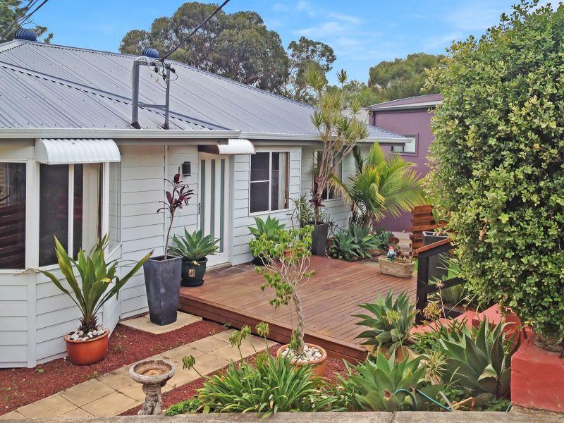 9 Nyardo Place, Jannali NSW 2226
