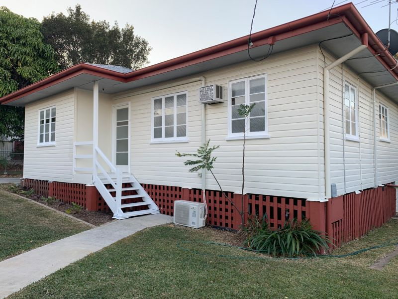 3 BEDROOM RENOVATED HOME IN HEART OF BOOVAL