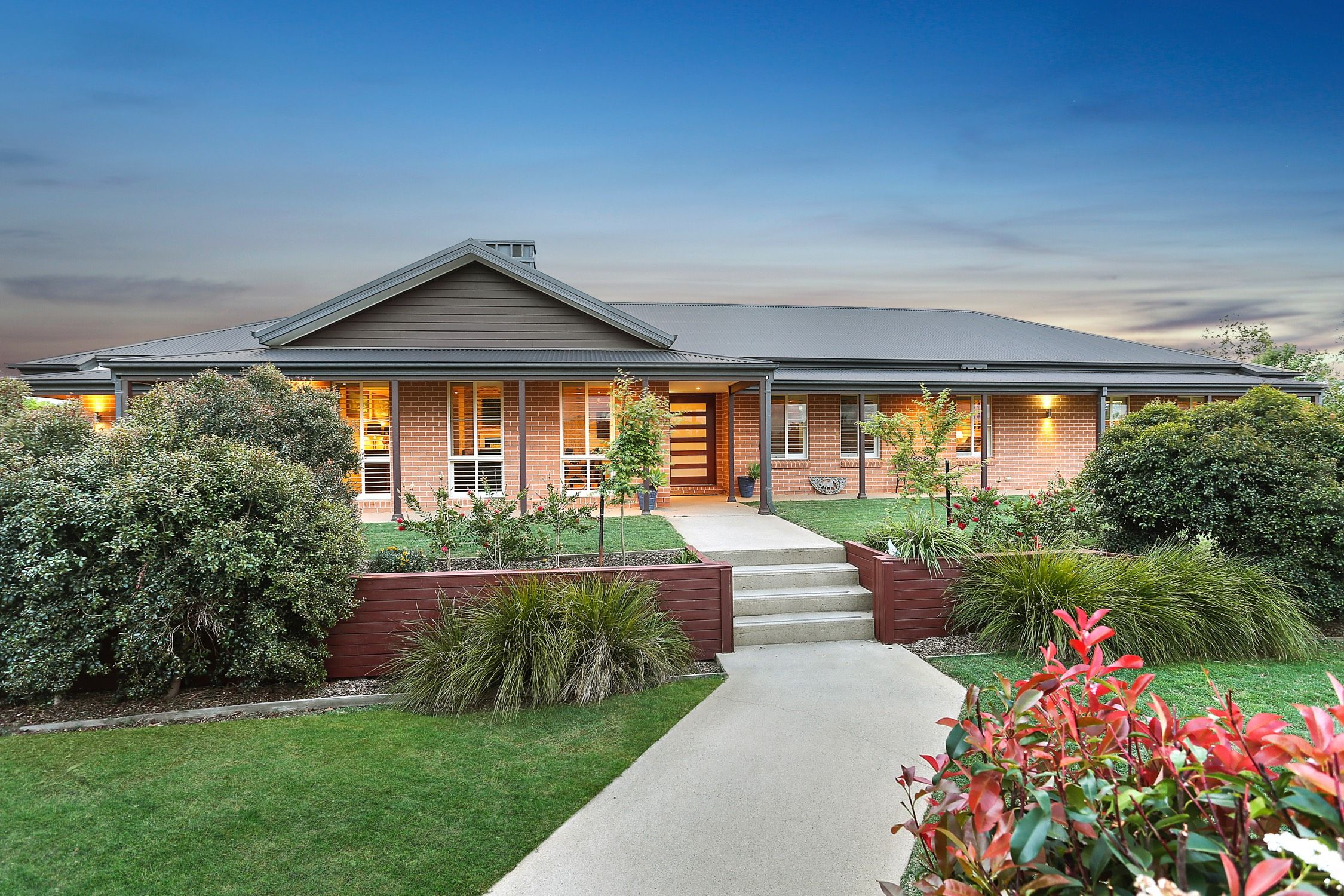 15 Fairway Drive, Wilton
