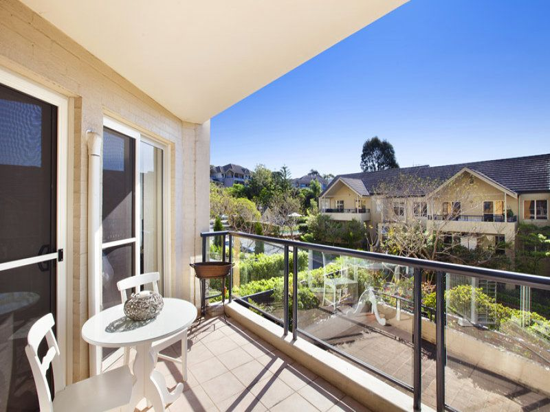 24/1 Habourview Crescent Abbotsford 2046