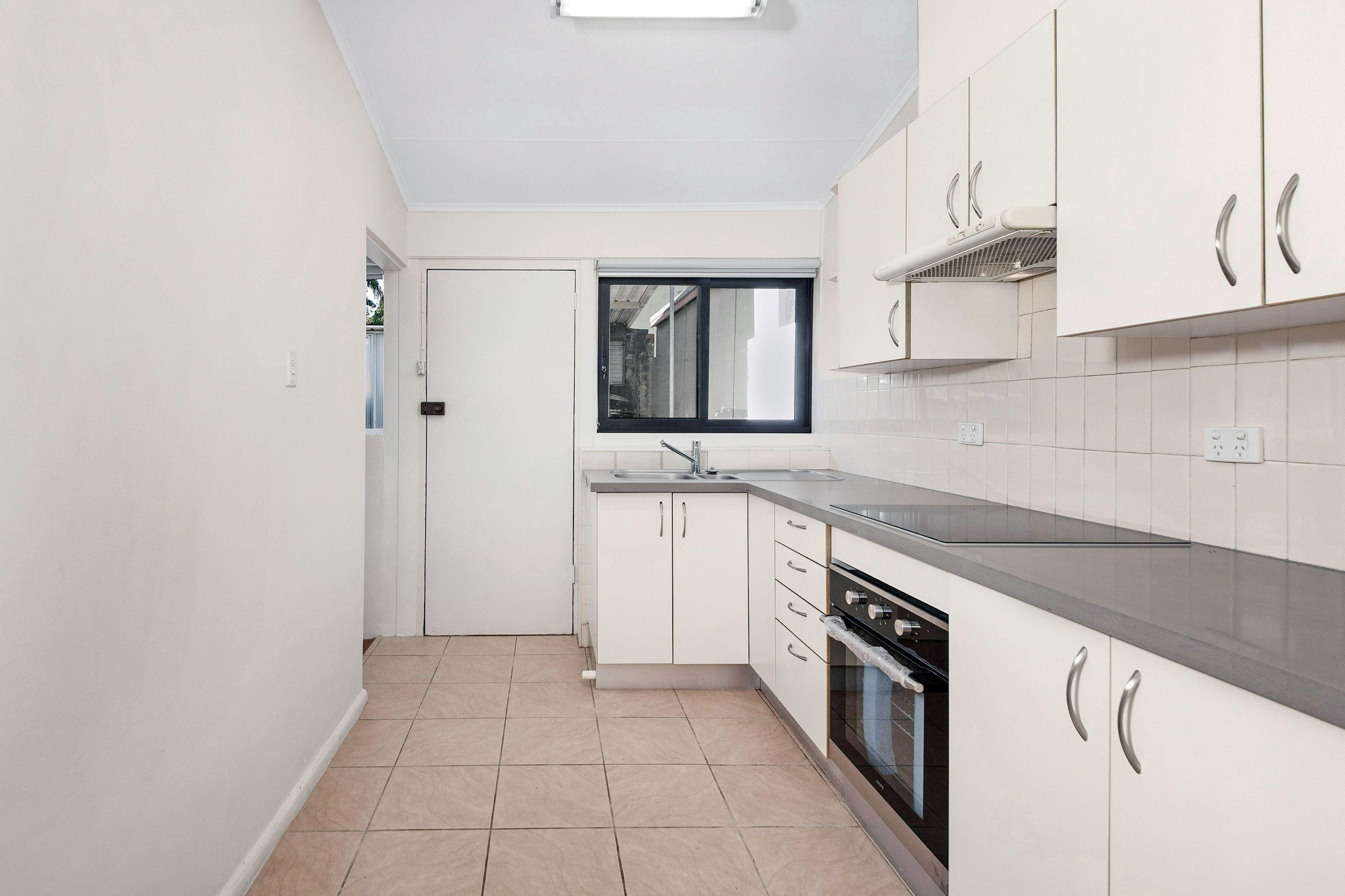27 Castle Street Randwick 2031