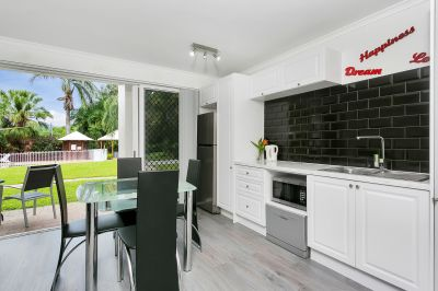 403/305-341 Coral Coast Drive, Palm Cove