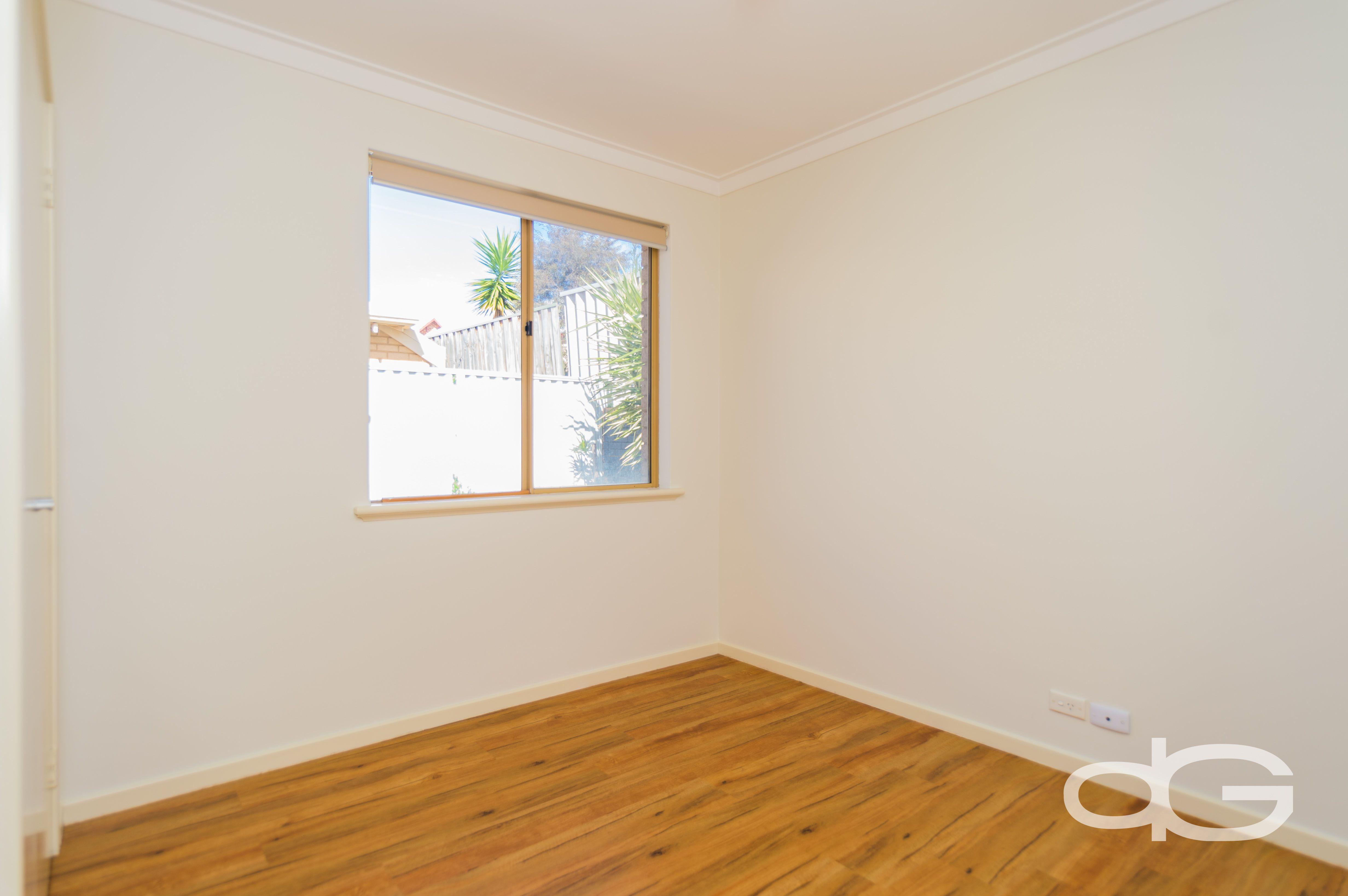 18 Bolton Place, Fremantle