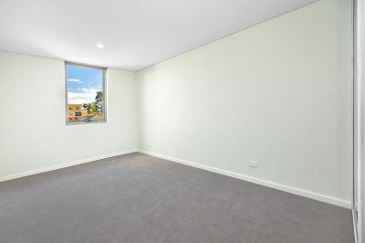 11/129-131 Parramatta Road, Concord