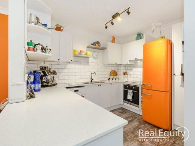 28/8 Mead Drive, Chipping Norton