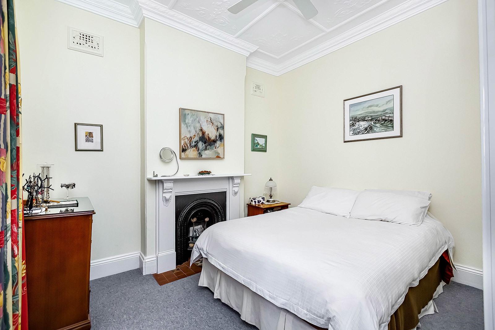 125 Victoria Street, Dulwich Hill