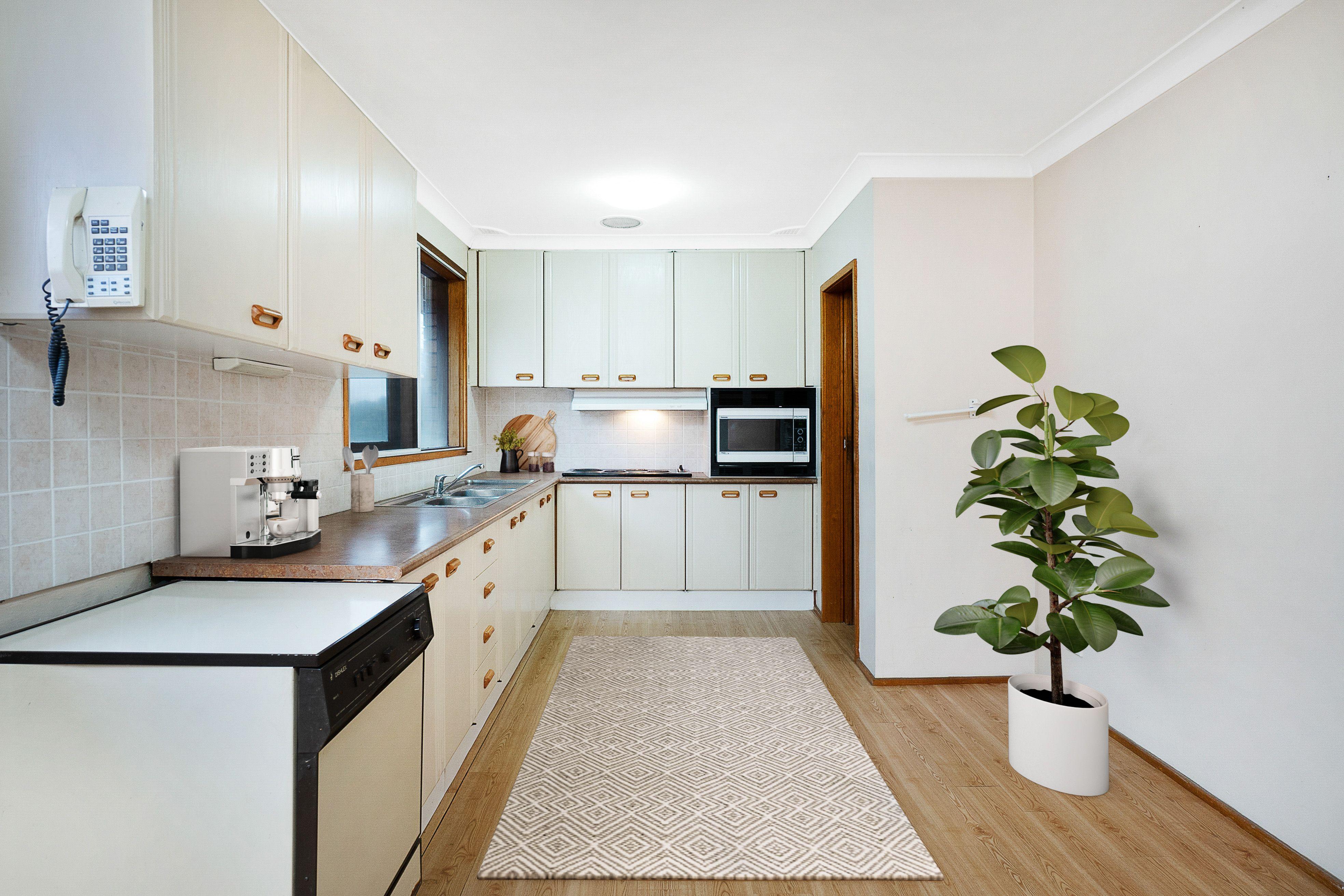 1 Ajax Place, Blacktown NSW 2148