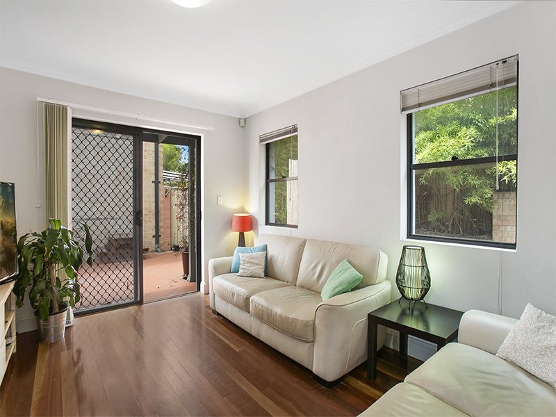 1/16 Wrights Road, Drummoyne NSW
