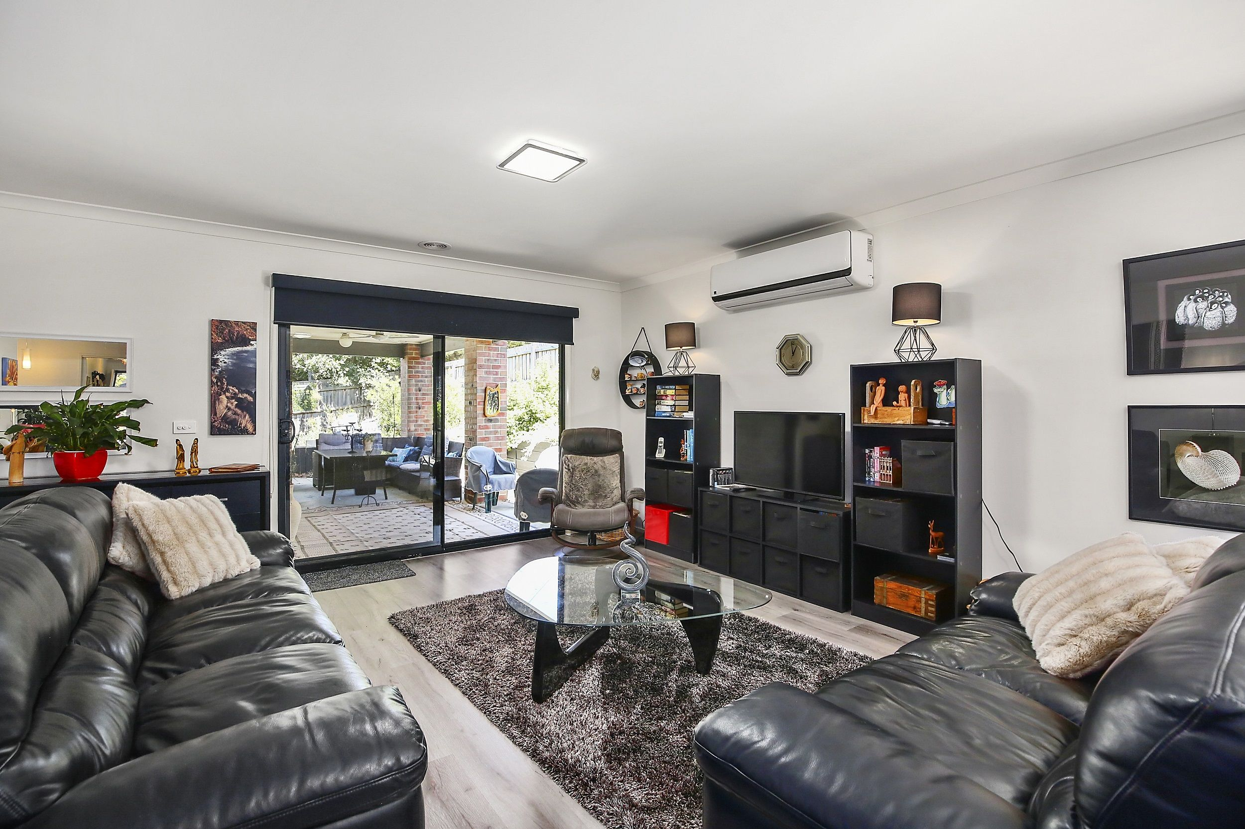2 Cruz Court Yarra Glen