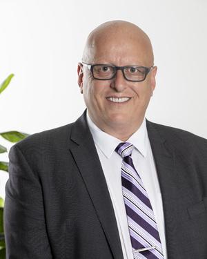 Jason Herbert Real Estate Agent