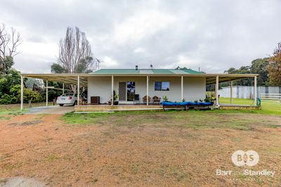111 Preston Road, Collie,