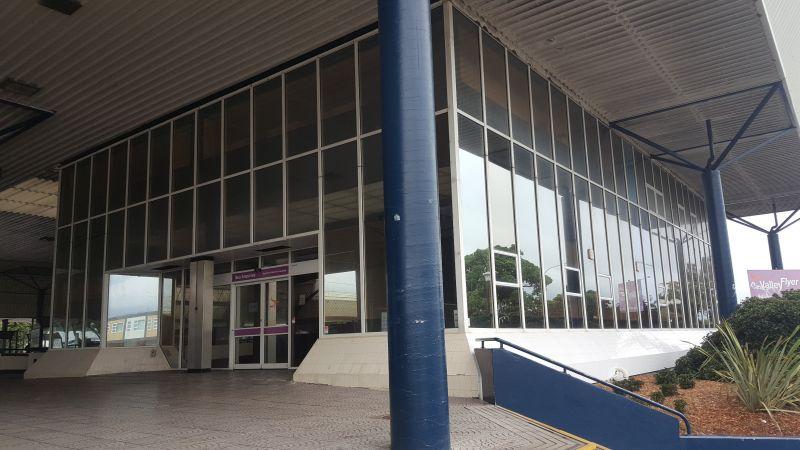 44 Oxford Terrace - Waterloo Station, Waterloo