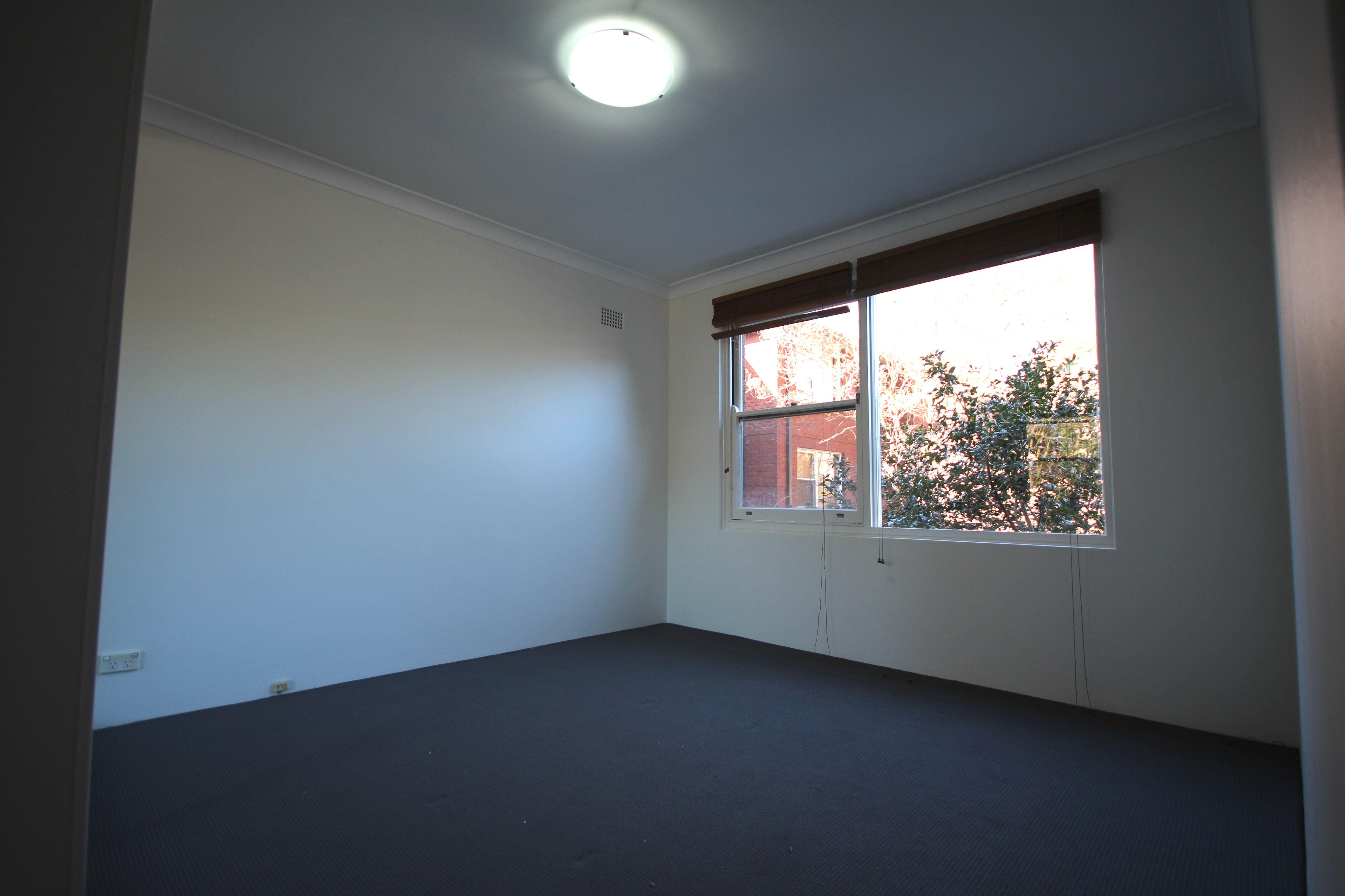 14/17-21 Russell Street, Strathfield NSW 2135