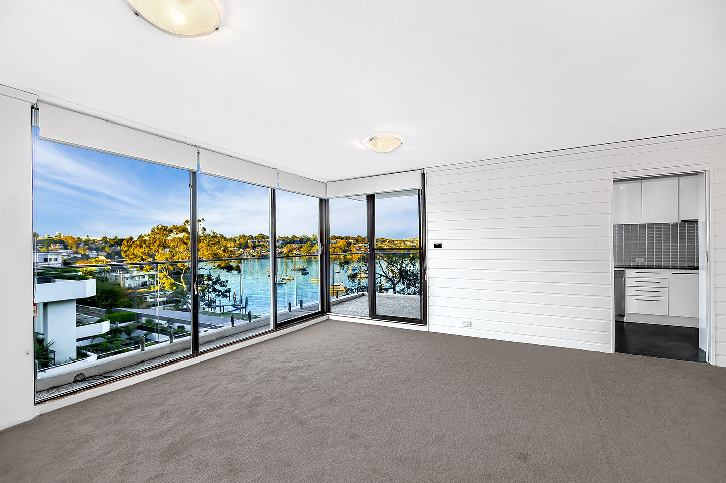 25/66 Wrights Road, Drummoyne