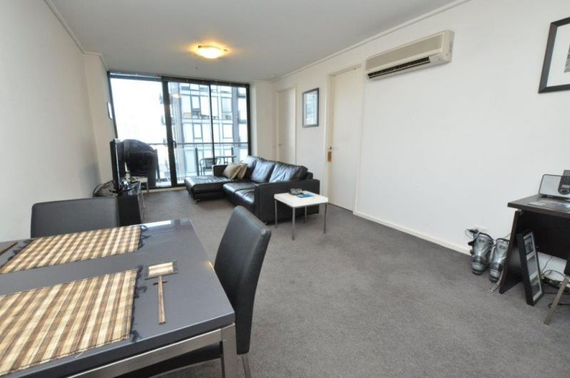 Melbourne Tower: 8th Floor FULLY FURNISHED Abode for When Only The Best Will Do!