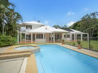 Quality, private, blue-chip Tinbeerwah location