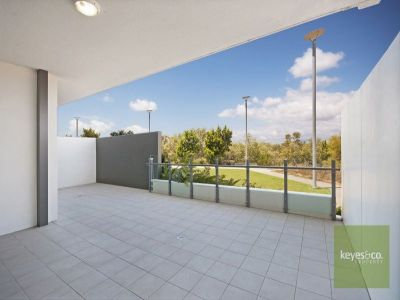 80/502 Flinders Street, Townsville City