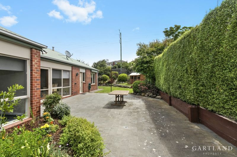 4 Tunbury Court Highton