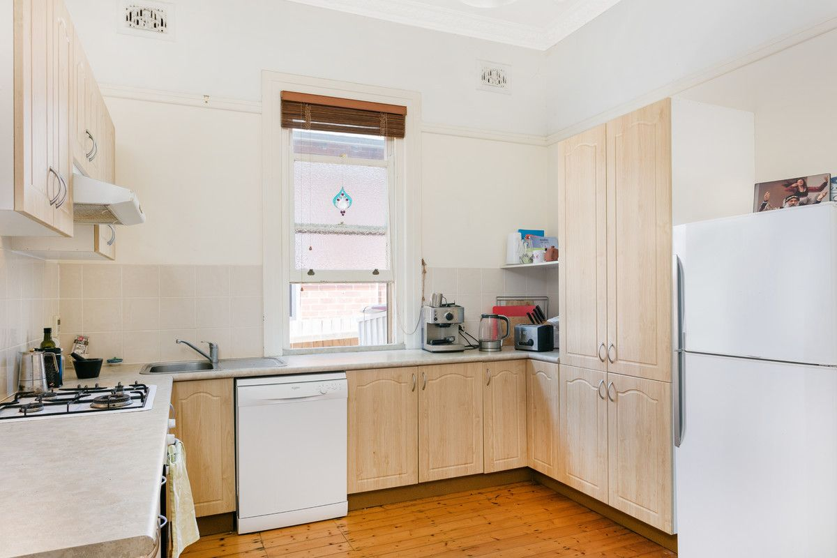 1/44 Birkley Road Manly 2095
