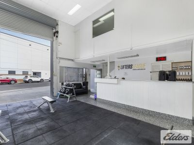 RARE FREESTANDING OPPORTUNITY - NEWSTEAD LOCALITY!