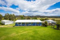 72 Mount Darragh Road South Pambula, Nsw