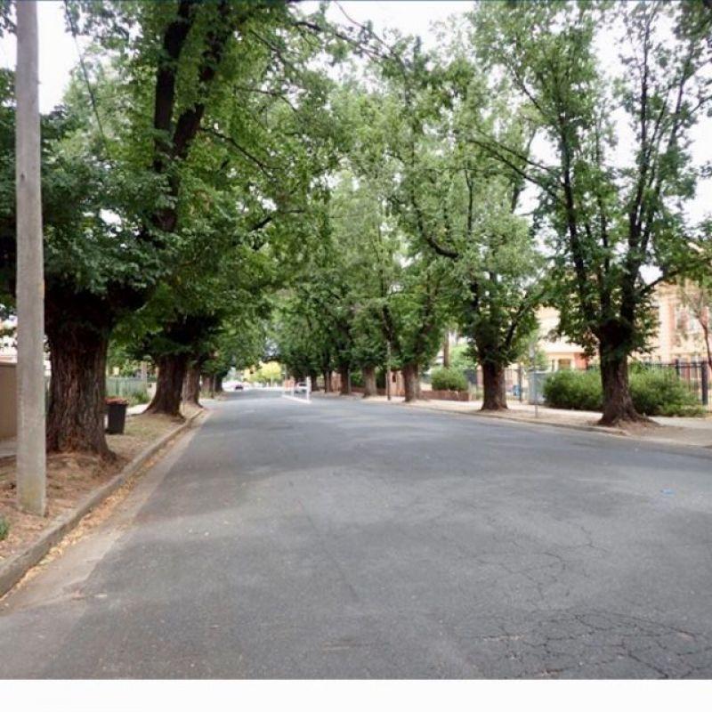 ALBURY, NSW 2640