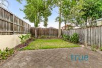 AFFORDABLE, SPACIOUS AND CONVENIENTLY LOCATED TOWNHOUSE IN RESORT STYLE COMPLEX