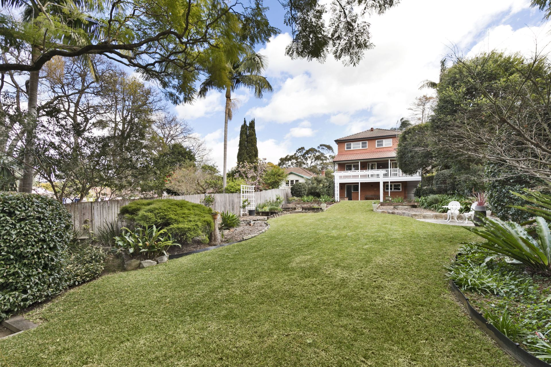 8 Cope Street, Lane Cove