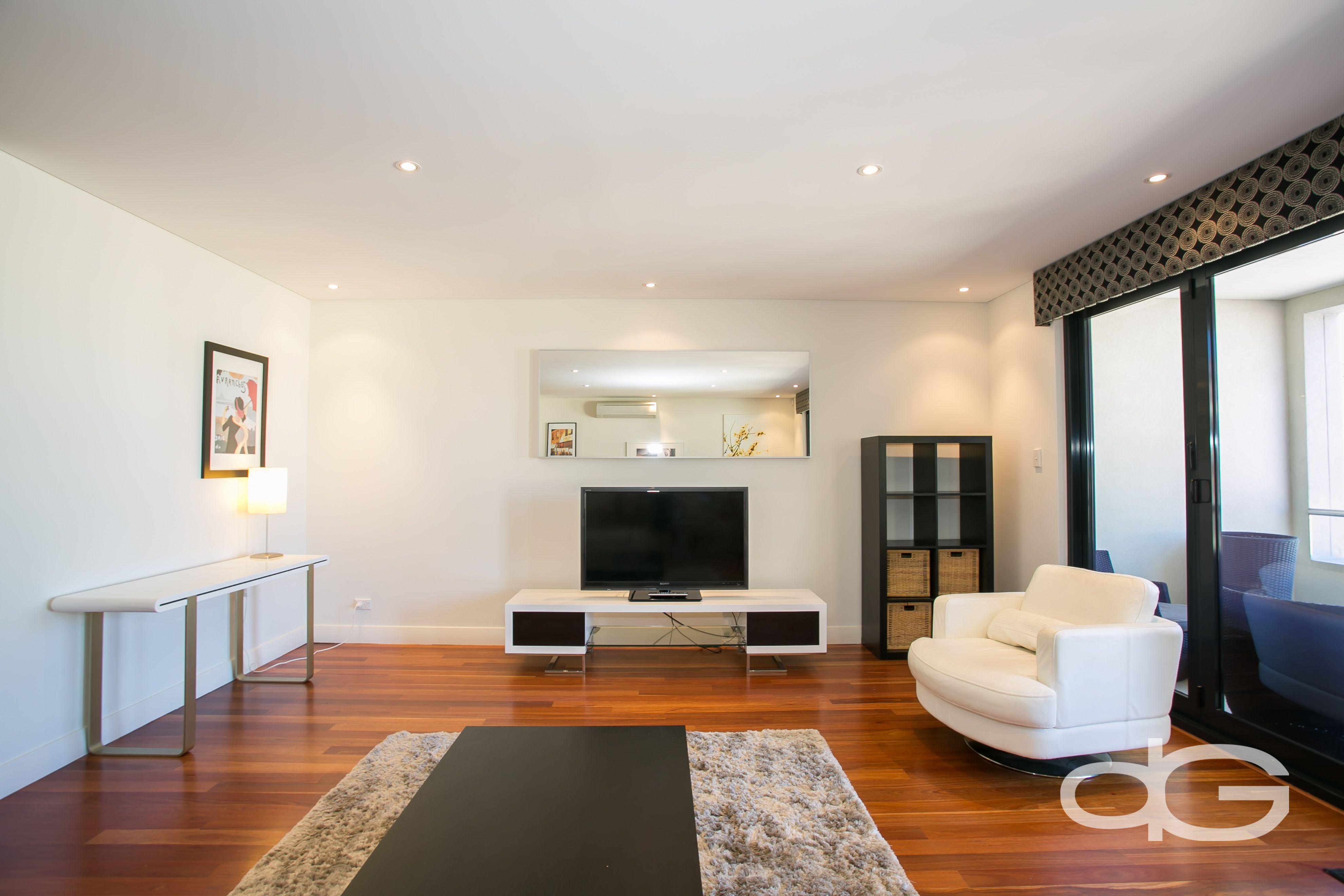 18/48 Henry Street, Fremantle
